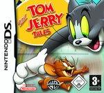 Tom & Jerry - Tale