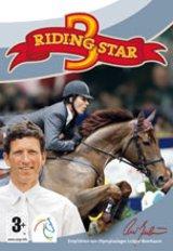Riding Star 3