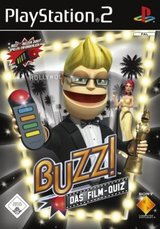 BUZZ - Das Film-Quiz