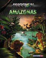Mission: Amazonas
