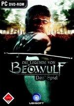 Die Legende von Beowulf - Das Spiel