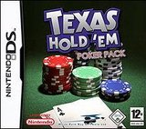 Texas Hold em Poker Pack
