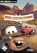 Cars: Hook International