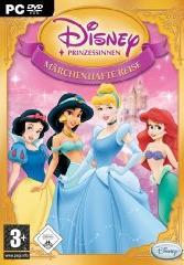 Ein Muss für kleine Prinzessinnen!