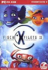 Fischfilets 2