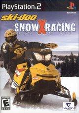 Snow X Racing