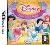 Disney Princess: Magische Schätze