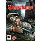 Wolfschanze