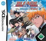 Bleach - Blade of Fate