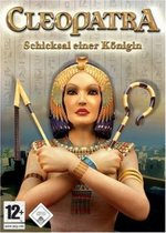 Cleopatra - Schicksal einer Königin