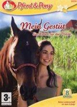 Mein Gestüt - Ein Leben für die Pferde