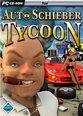 Autoschieber Tycoon