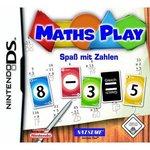 Maths Play - Spaß mit Zahlen