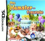Petz - Hamsterfreunde