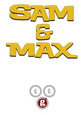 Sam & Max Season 2 - Episode 2