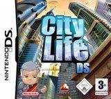 City Life DS