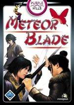Meteor Blade