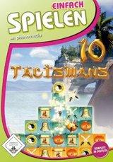 Einfach Spielen: 10 Talismans