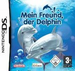 Mein Freund der Delphin