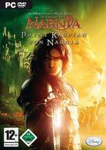 Die Chroniken von Narnia - Prinz Kaspian