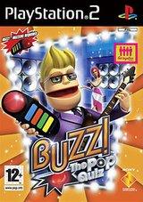 BUZZ!: Das Pop-Quiz