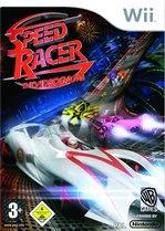 Speed Racer: Das Videospiel