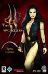 Two Worlds : Tainted Blood