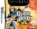 Guitar Hero: On Tour