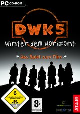 DWK5 - Hinter dem Horizont