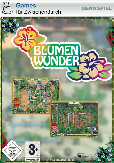 Blumenwunder