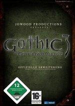 Gothic 3 - Götterdämmerung