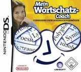 Mein Wortschatz-Coach