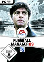 Fussball Manager 2009
