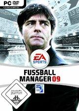 Fussball Manager 2009