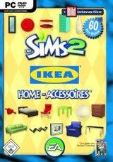 Die Sims 2 - IKEA Home-Accessoires