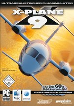 X-Plane 9