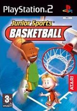 Junior Sports Basketball
