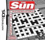 Crossword Challenge