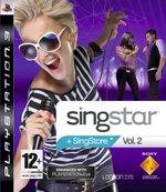 SingStar Vol. 2