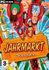 Jahrmarkt Manager