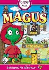 Magus-2008