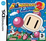 Bomberman Land Touch 2