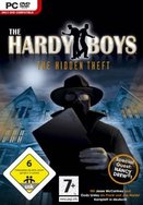 The Hardy Boys - The Hidden Theft