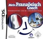 Mein Französisch-Coach