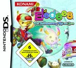 Eledees - The Adventures of Kai and Zero