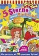 Bibi und Tina - 5 Sterne für den Martinshof