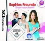 Sophies Freunde - Meine Traumhochzeit