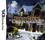 Nancy Drew - Mystery of Clue Bender Society