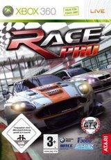 RACE Pro