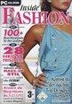 Inside Fashion